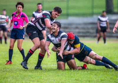 SRU National League_2017-02-25_Jeffrey Chiang_JC1D6174
