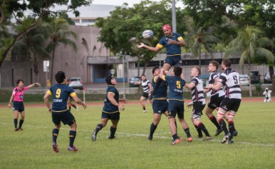 SinRugby- Photo by StellaLin -6627