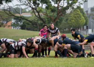 SinRugby- Photo by StellaLin -6799