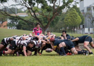 SinRugby- Photo by StellaLin -6804