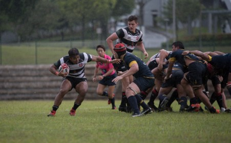 SinRugby- Photo by StellaLin -6822