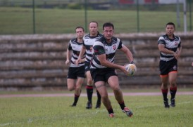 SinRugby- Photo by StellaLin -6840