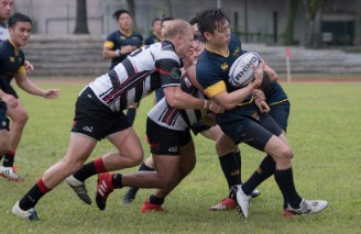 SinRugby- Photo by StellaLin -6864