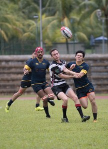 SinRugby- Photo by StellaLin -6888