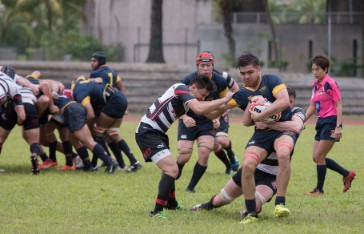 SinRugby- Photo by StellaLin -6897