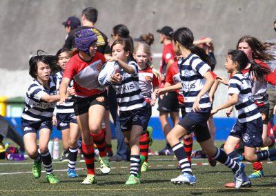 SRU Women's Academy-48
