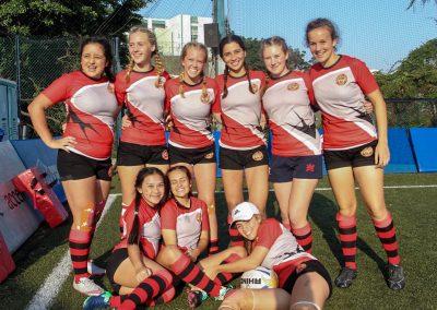 SRU Women's Academy-72