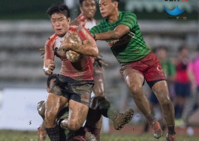 2017-04-14_SEA 7s_Photo by Lawrence Loh-138