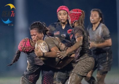 2017-04-14_SEA 7s_Photo by Lawrence Loh-144