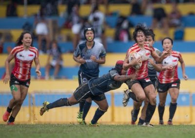2017-04-14_SEA 7s_Photo by Lawrence Loh-17