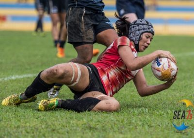 2017-04-14_SEA 7s_Photo by Lawrence Loh-20