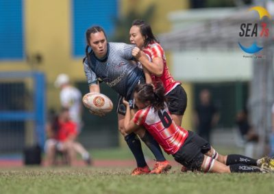 2017-04-14_SEA 7s_Photo by Lawrence Loh-23