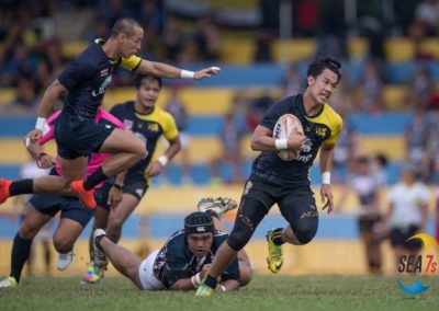 2017-04-14_SEA 7s_Photo by Lawrence Loh-27