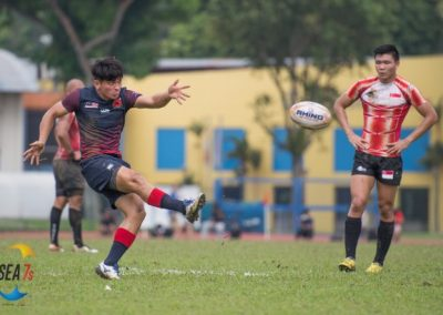 2017-04-14_SEA 7s_Photo by Lawrence Loh-45