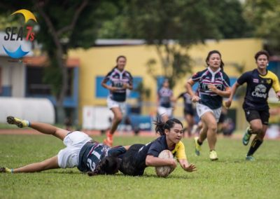 2017-04-14_SEA 7s_Photo by Lawrence Loh-60