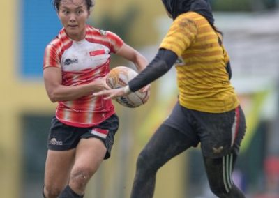 2017-04-14_SEA 7s_Photo by Lawrence Loh-67