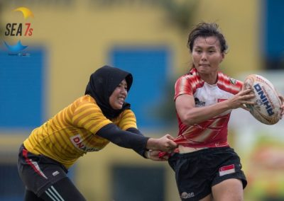 2017-04-14_SEA 7s_Photo by Lawrence Loh-68