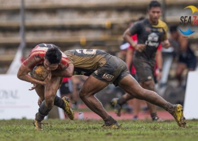 2017-04-14_SEA 7s_Photo by Lawrence Loh-75