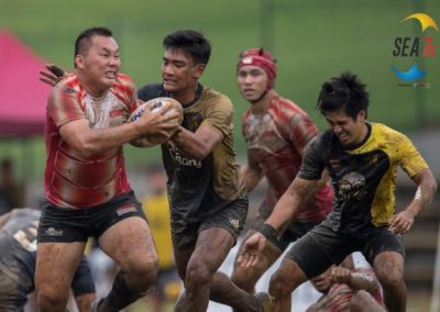 2017-04-14_SEA 7s_Photo by Lawrence Loh-76