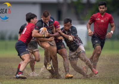 2017-04-14_SEA 7s_Photo by Lawrence Loh-86