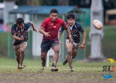 2017-04-14_SEA 7s_Photo by Lawrence Loh-95
