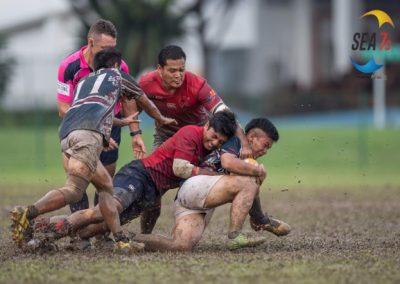 2017-04-14_SEA 7s_Photo by Lawrence Loh-97